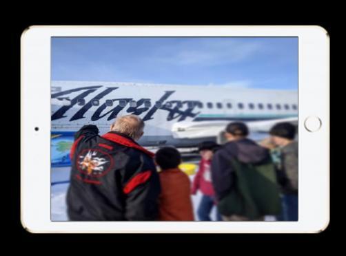 Virtual Tour Photo IPAD (1)